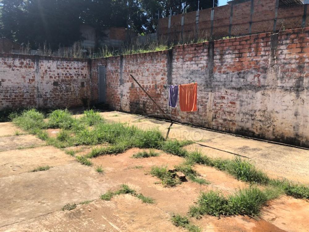 Comprar Casa / Padrão em Ponta Grossa R$ 300.000,00 - Foto 23