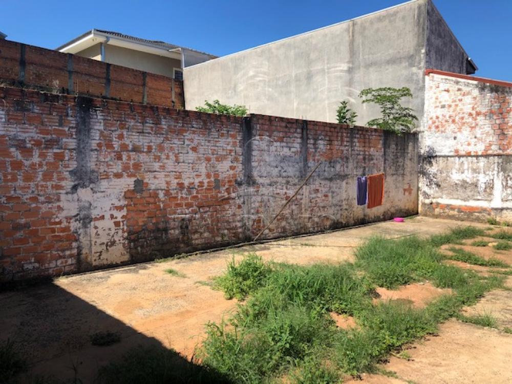 Comprar Casa / Padrão em Ponta Grossa R$ 300.000,00 - Foto 24