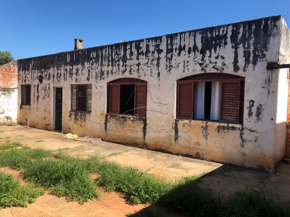 Comprar Casa / Padrão em Ponta Grossa R$ 300.000,00 - Foto 27