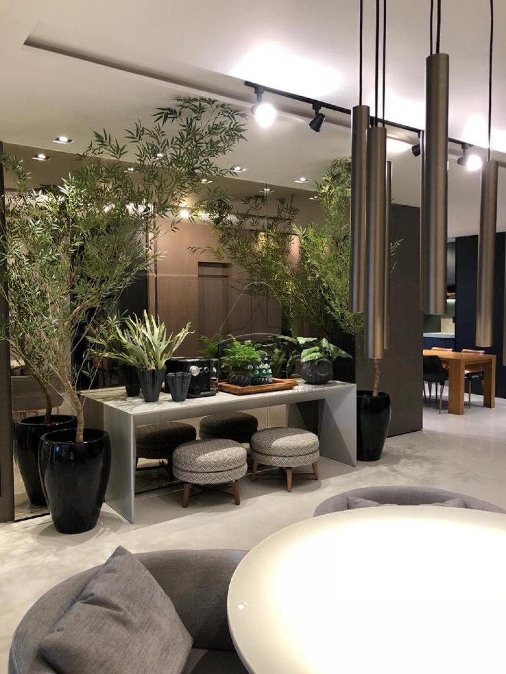 Comprar Apartamento / Padrão em Ponta Grossa R$ 1.500.000,00 - Foto 1