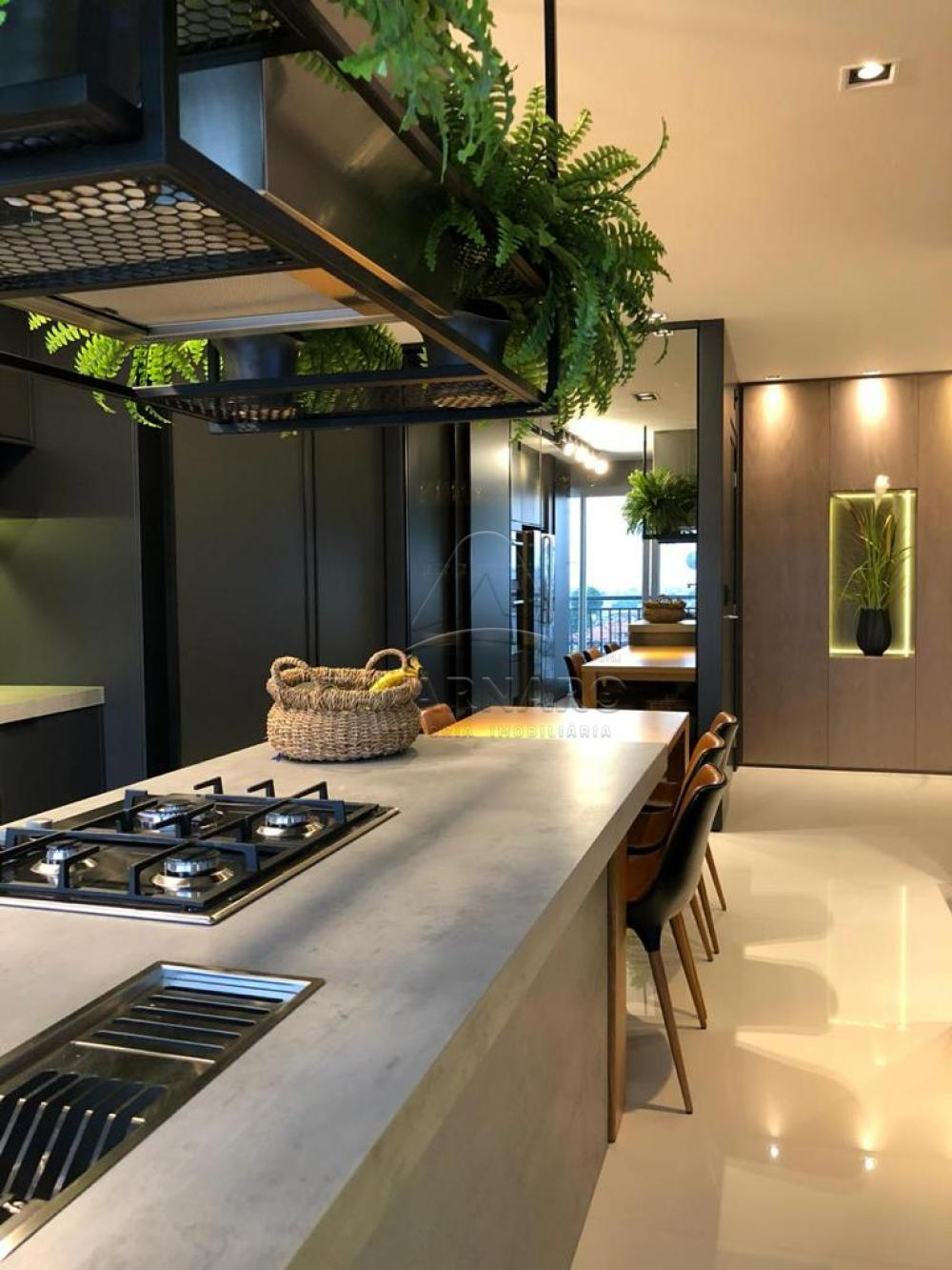 Comprar Apartamento / Padrão em Ponta Grossa R$ 1.500.000,00 - Foto 2