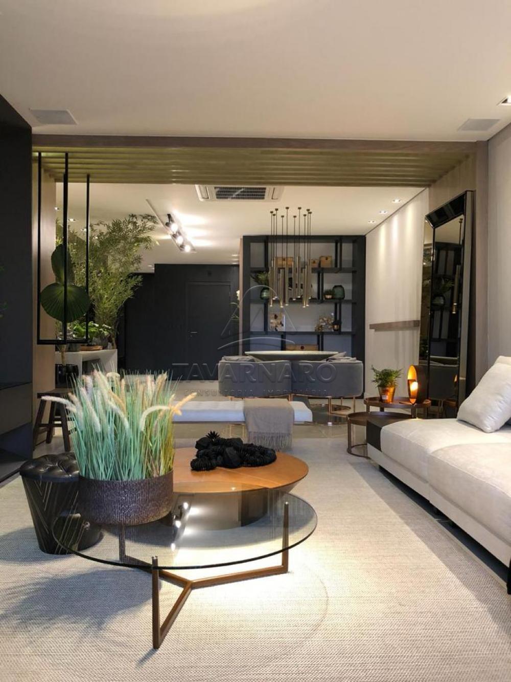Comprar Apartamento / Padrão em Ponta Grossa R$ 1.500.000,00 - Foto 3