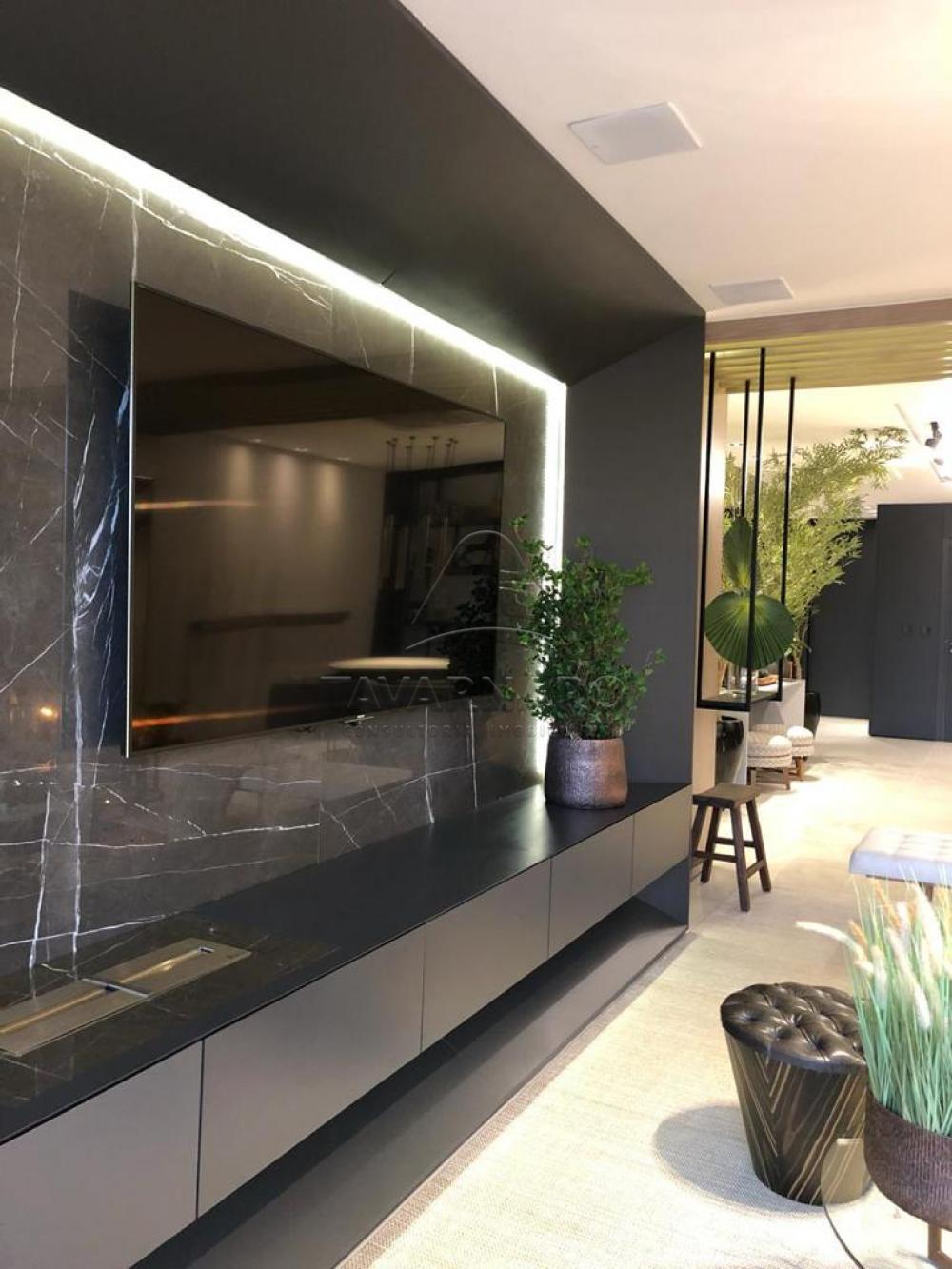 Comprar Apartamento / Padrão em Ponta Grossa R$ 1.500.000,00 - Foto 5