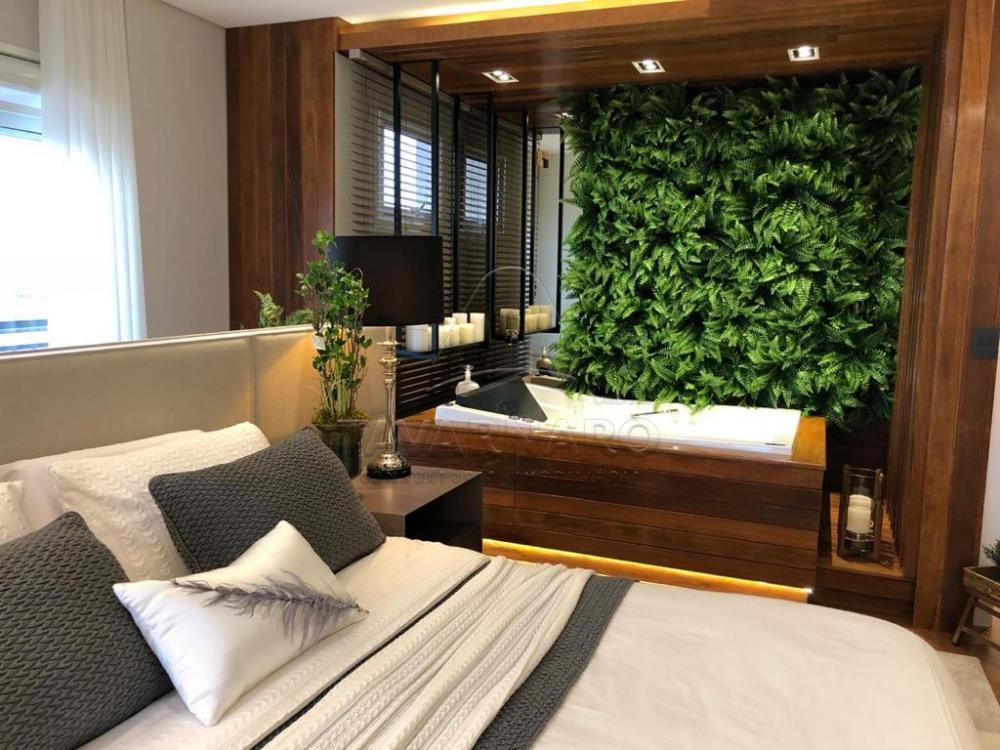 Comprar Apartamento / Padrão em Ponta Grossa R$ 1.500.000,00 - Foto 12