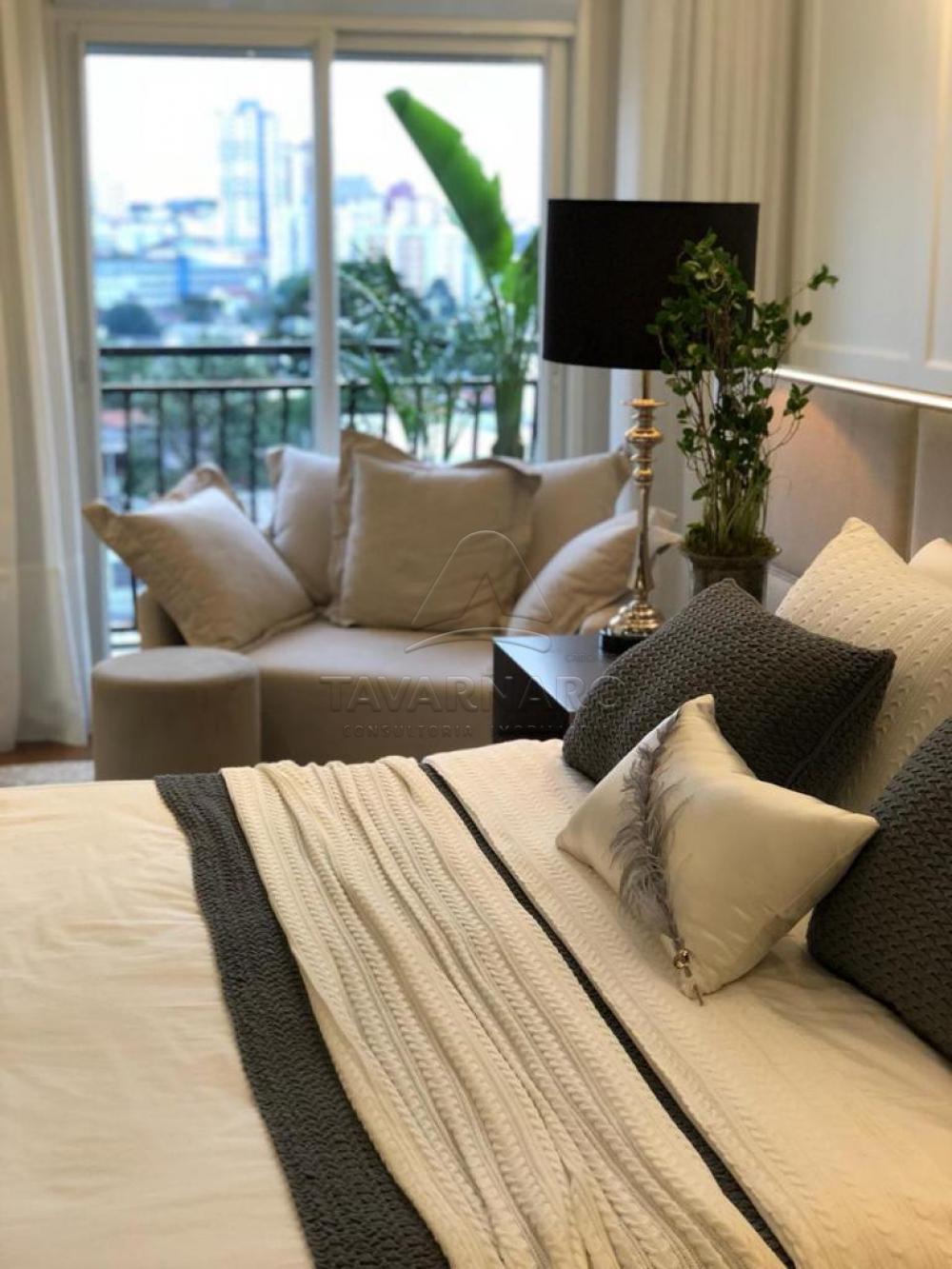 Comprar Apartamento / Padrão em Ponta Grossa R$ 1.500.000,00 - Foto 13