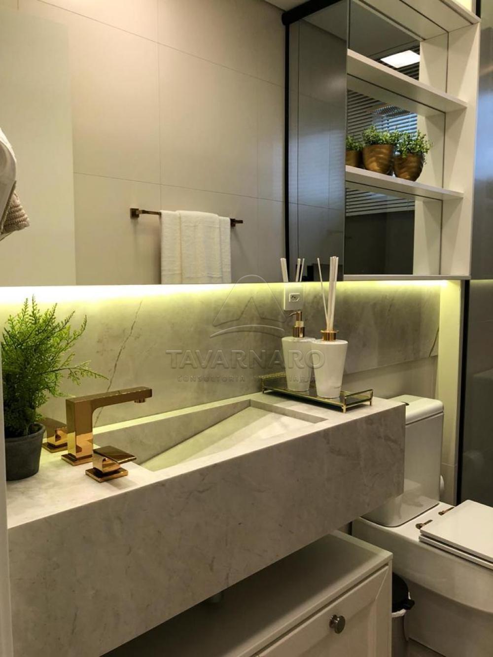 Comprar Apartamento / Padrão em Ponta Grossa R$ 1.500.000,00 - Foto 14