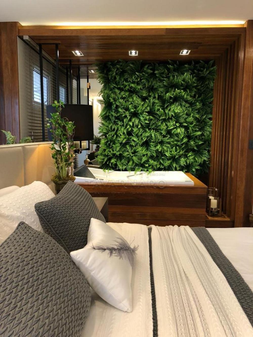Comprar Apartamento / Padrão em Ponta Grossa R$ 1.500.000,00 - Foto 15