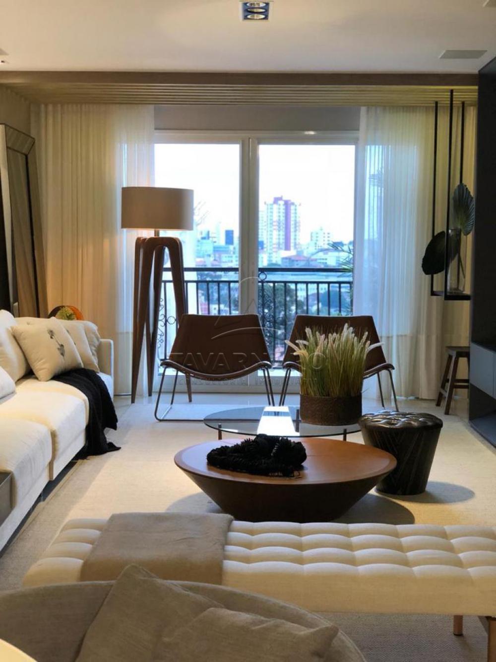 Comprar Apartamento / Padrão em Ponta Grossa R$ 1.500.000,00 - Foto 17