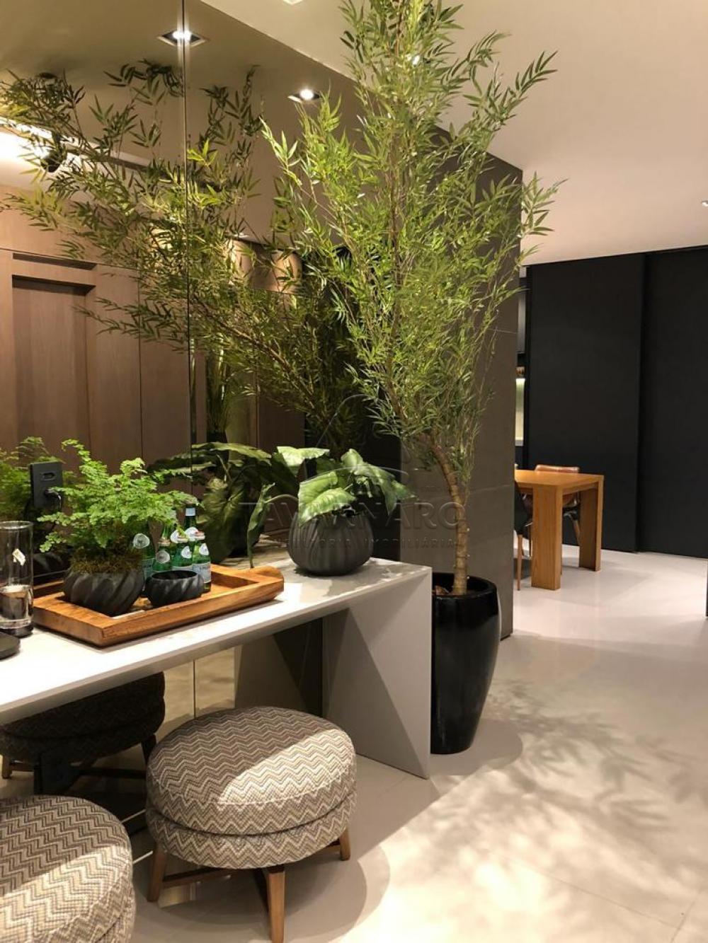 Comprar Apartamento / Padrão em Ponta Grossa R$ 1.500.000,00 - Foto 24