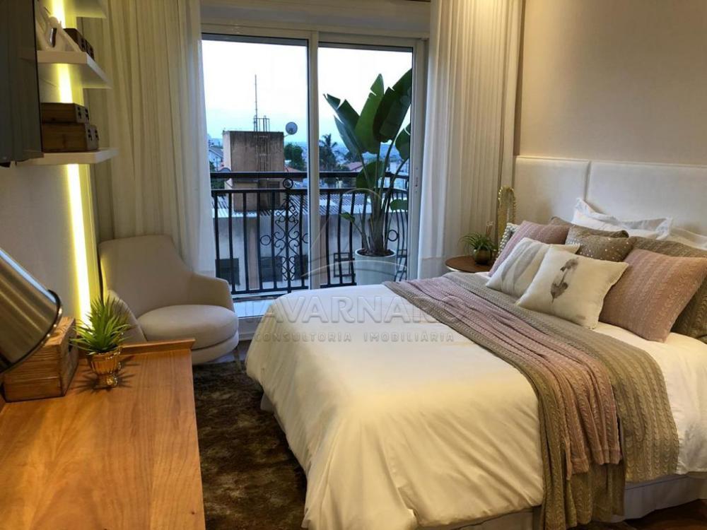 Comprar Apartamento / Padrão em Ponta Grossa R$ 1.500.000,00 - Foto 28