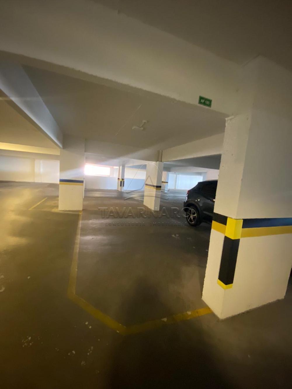 Alugar Apartamento / Padrão em Ponta Grossa R$ 2.300,00 - Foto 21