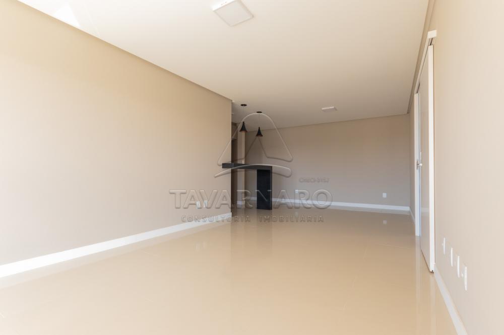 Alugar Apartamento / Padrão em Ponta Grossa R$ 2.300,00 - Foto 4