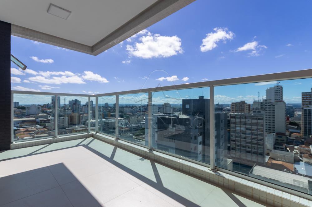 Alugar Apartamento / Padrão em Ponta Grossa R$ 2.300,00 - Foto 5