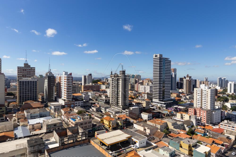 Alugar Apartamento / Padrão em Ponta Grossa R$ 2.300,00 - Foto 6