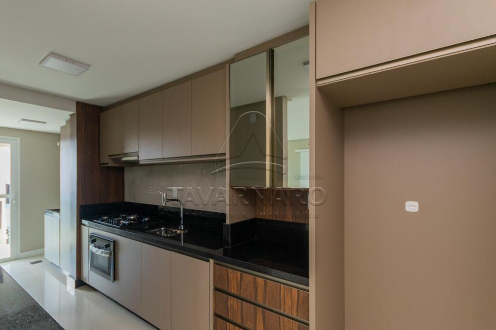 Alugar Apartamento / Padrão em Ponta Grossa R$ 2.300,00 - Foto 9