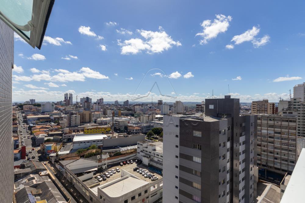 Alugar Apartamento / Padrão em Ponta Grossa R$ 2.300,00 - Foto 7