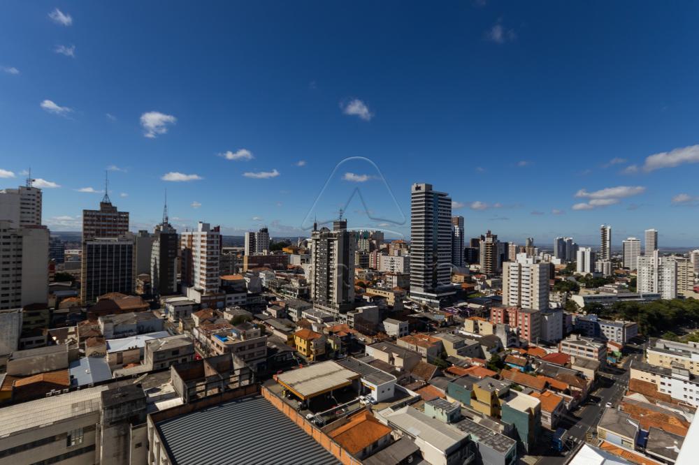 Alugar Apartamento / Padrão em Ponta Grossa R$ 2.300,00 - Foto 20