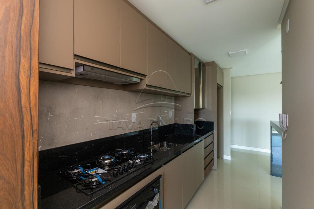 Alugar Apartamento / Padrão em Ponta Grossa R$ 2.300,00 - Foto 10
