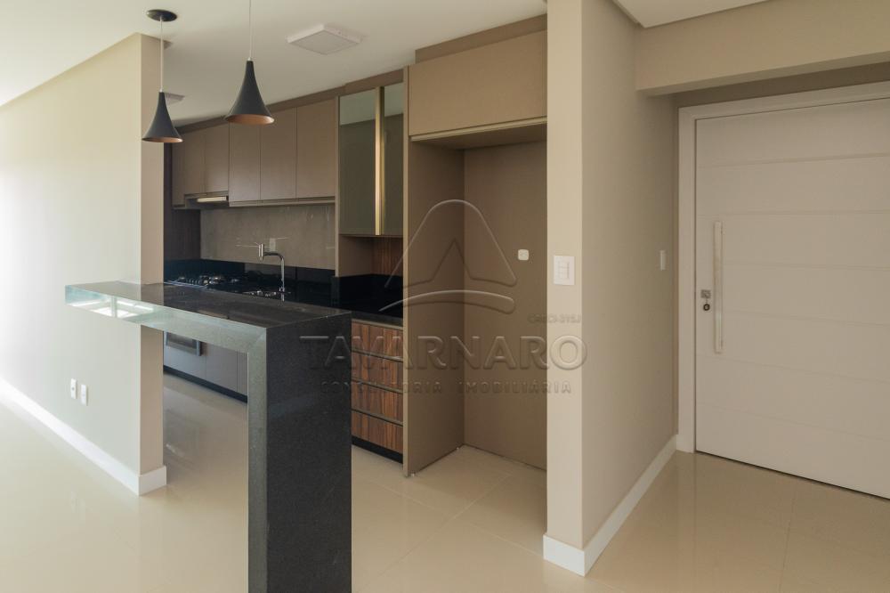 Alugar Apartamento / Padrão em Ponta Grossa R$ 2.300,00 - Foto 8