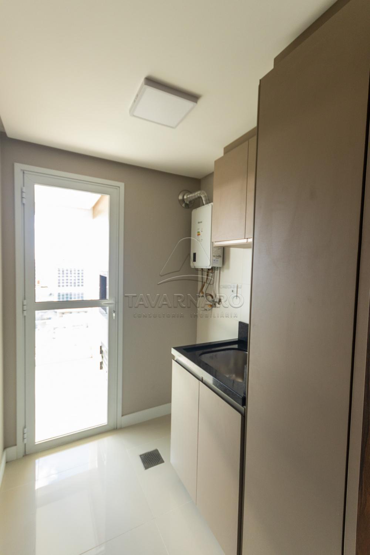 Alugar Apartamento / Padrão em Ponta Grossa R$ 2.300,00 - Foto 12