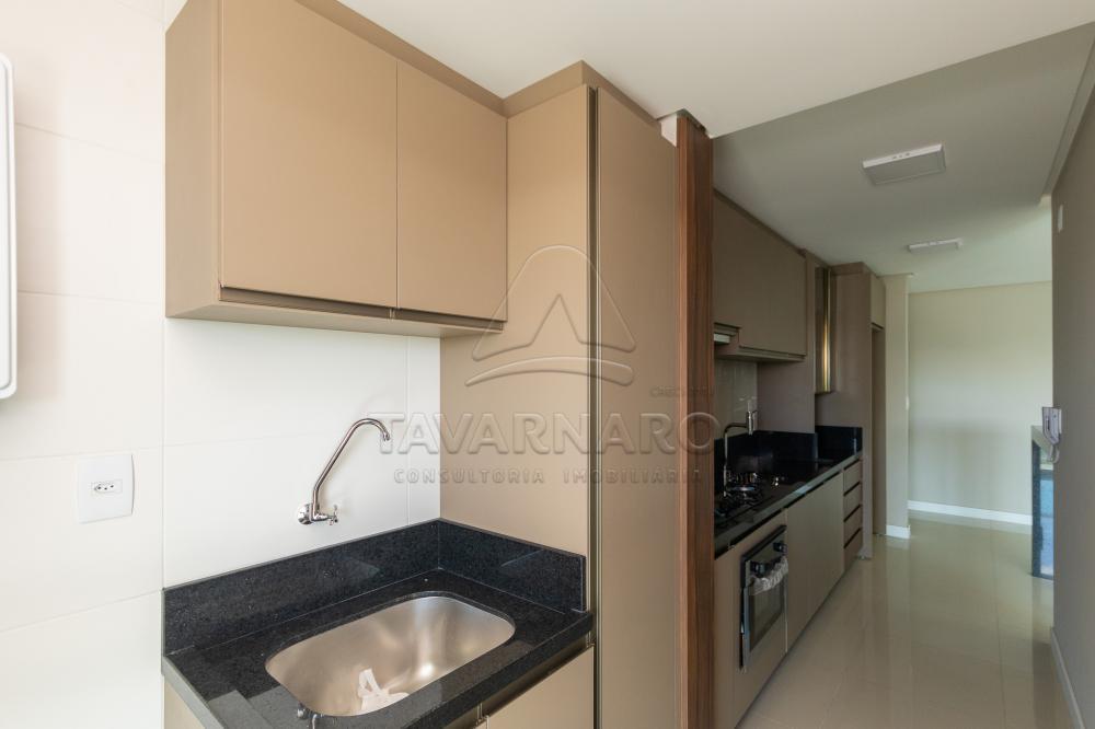 Alugar Apartamento / Padrão em Ponta Grossa R$ 2.300,00 - Foto 13