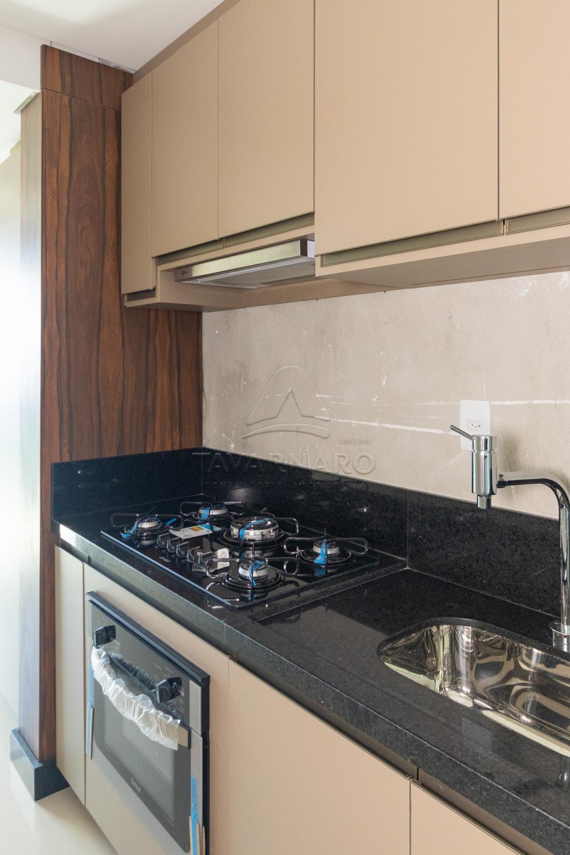 Alugar Apartamento / Padrão em Ponta Grossa R$ 2.300,00 - Foto 11