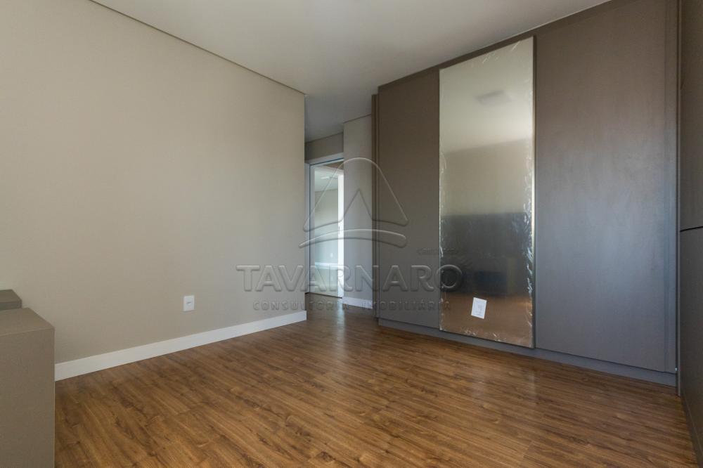 Alugar Apartamento / Padrão em Ponta Grossa R$ 2.300,00 - Foto 14