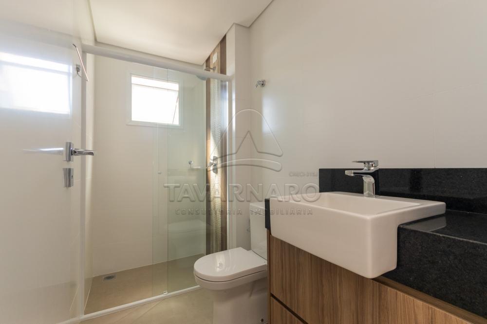 Alugar Apartamento / Padrão em Ponta Grossa R$ 2.300,00 - Foto 16