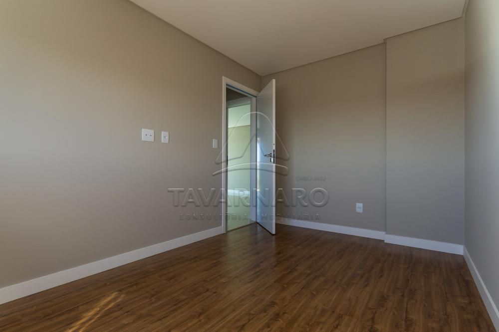 Alugar Apartamento / Padrão em Ponta Grossa R$ 2.300,00 - Foto 18