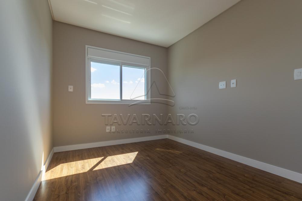 Alugar Apartamento / Padrão em Ponta Grossa R$ 2.300,00 - Foto 17