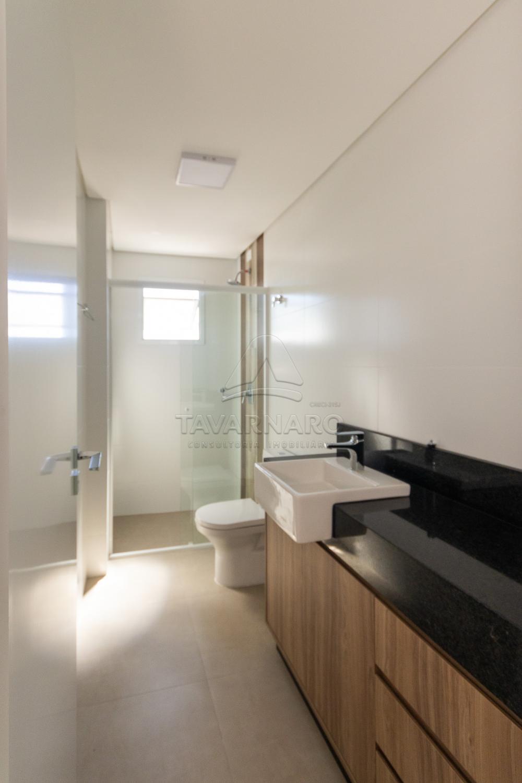 Alugar Apartamento / Padrão em Ponta Grossa R$ 2.300,00 - Foto 19
