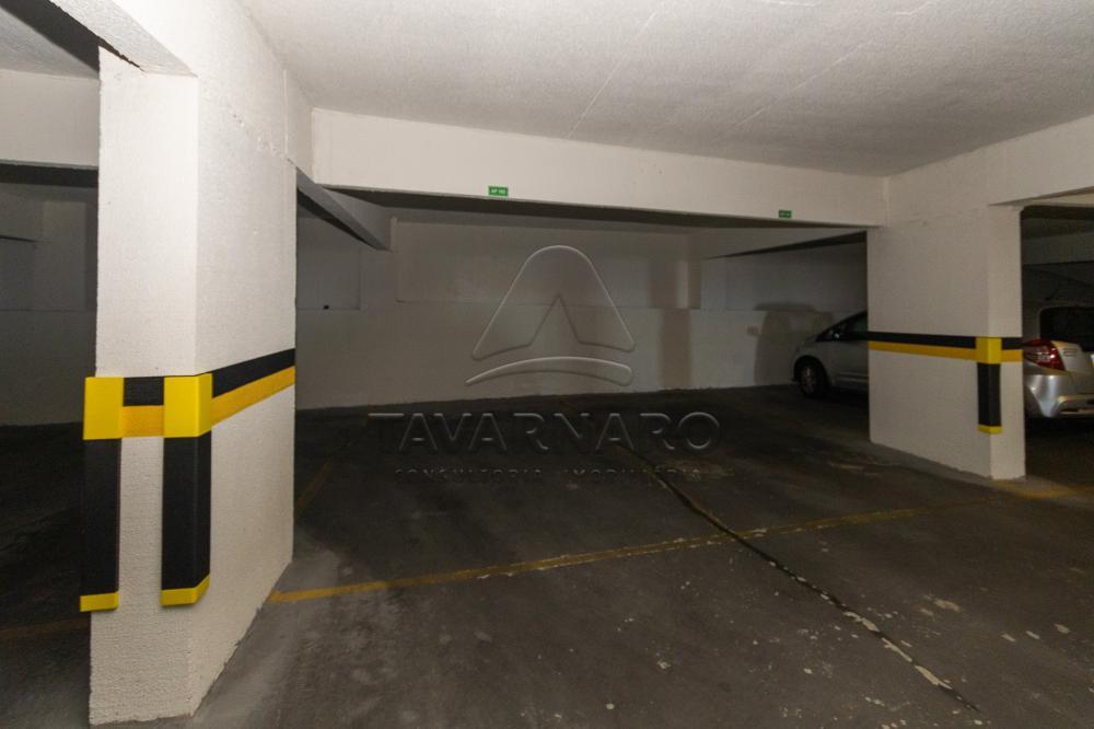 Alugar Apartamento / Padrão em Ponta Grossa R$ 2.300,00 - Foto 22