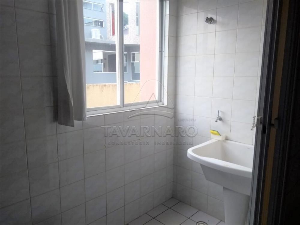 Comprar Apartamento / Padrão em Ponta Grossa R$ 280.000,00 - Foto 6