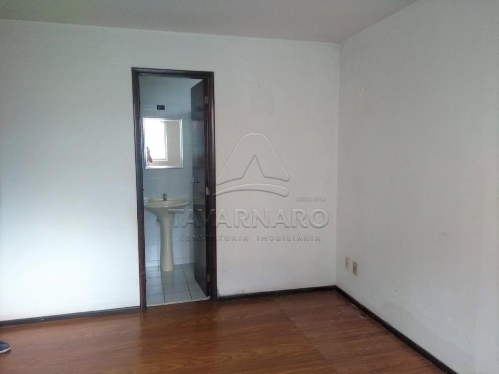 Comprar Apartamento / Padrão em Ponta Grossa R$ 280.000,00 - Foto 8