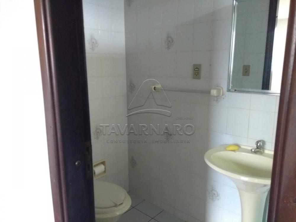 Comprar Apartamento / Padrão em Ponta Grossa R$ 280.000,00 - Foto 9