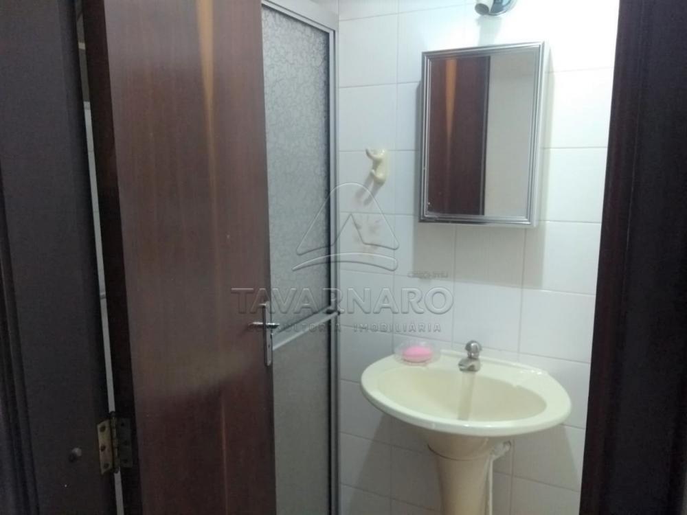 Comprar Apartamento / Padrão em Ponta Grossa R$ 280.000,00 - Foto 12