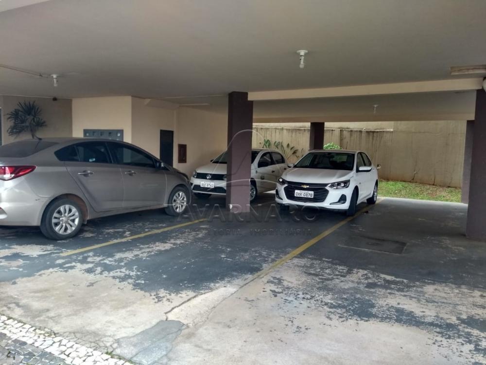 Comprar Apartamento / Padrão em Ponta Grossa R$ 280.000,00 - Foto 13