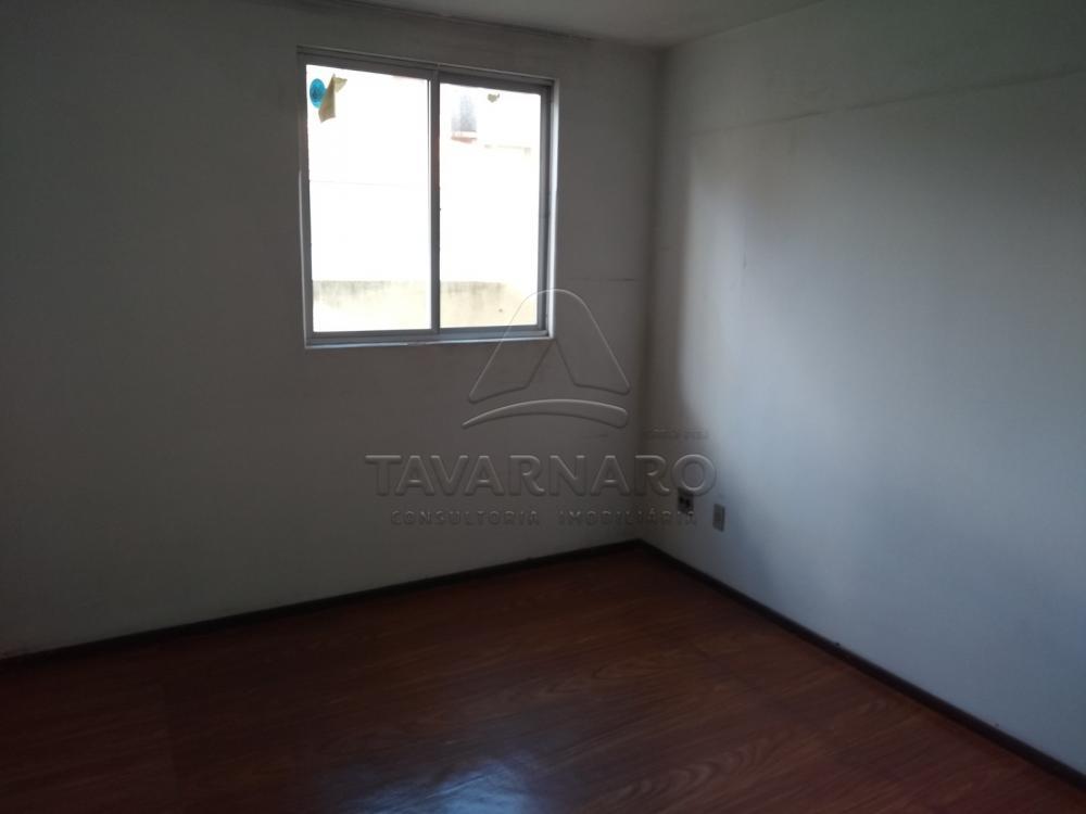Comprar Apartamento / Padrão em Ponta Grossa R$ 280.000,00 - Foto 11