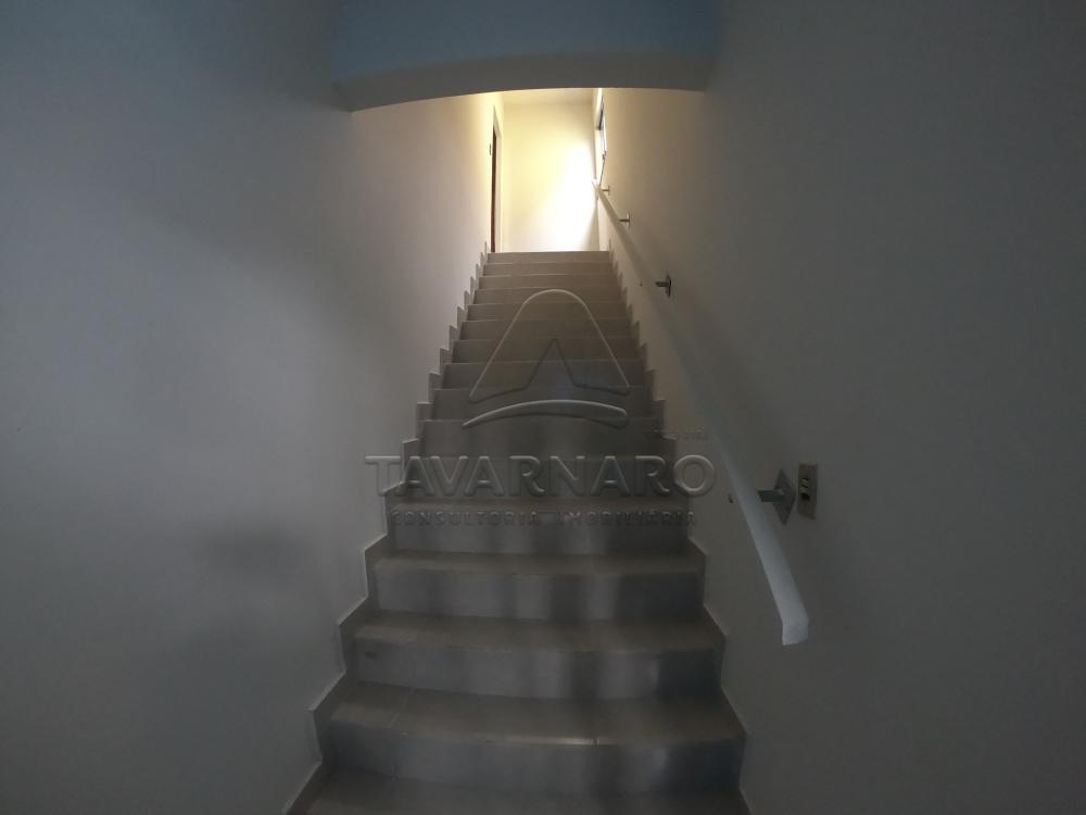 Alugar Casa / Padrão em Ponta Grossa R$ 1.500,00 - Foto 16