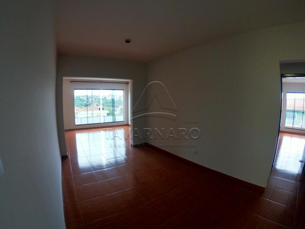 Alugar Casa / Padrão em Ponta Grossa R$ 1.500,00 - Foto 1