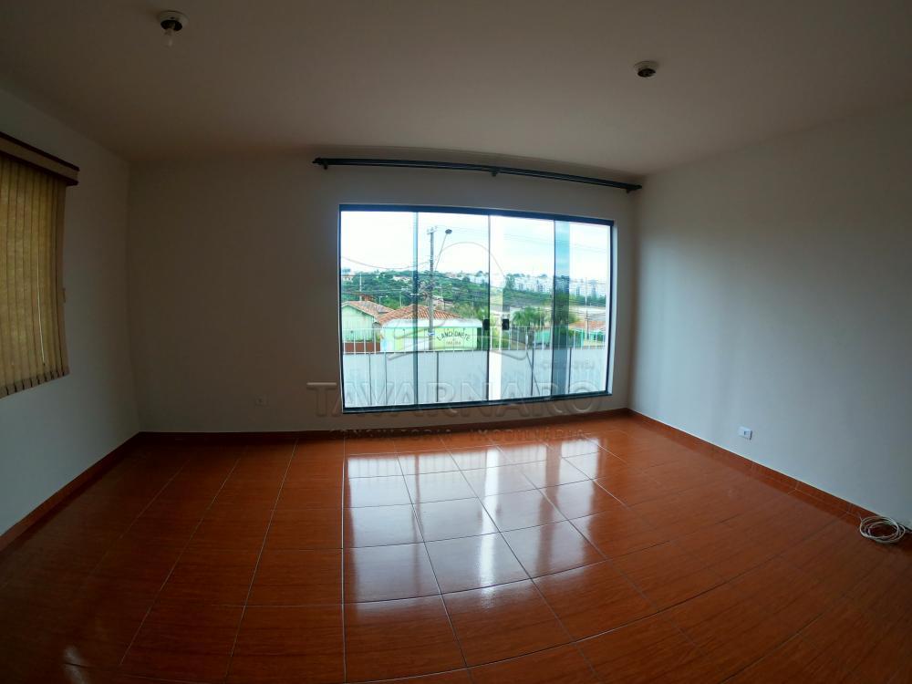 Alugar Casa / Padrão em Ponta Grossa R$ 1.500,00 - Foto 2