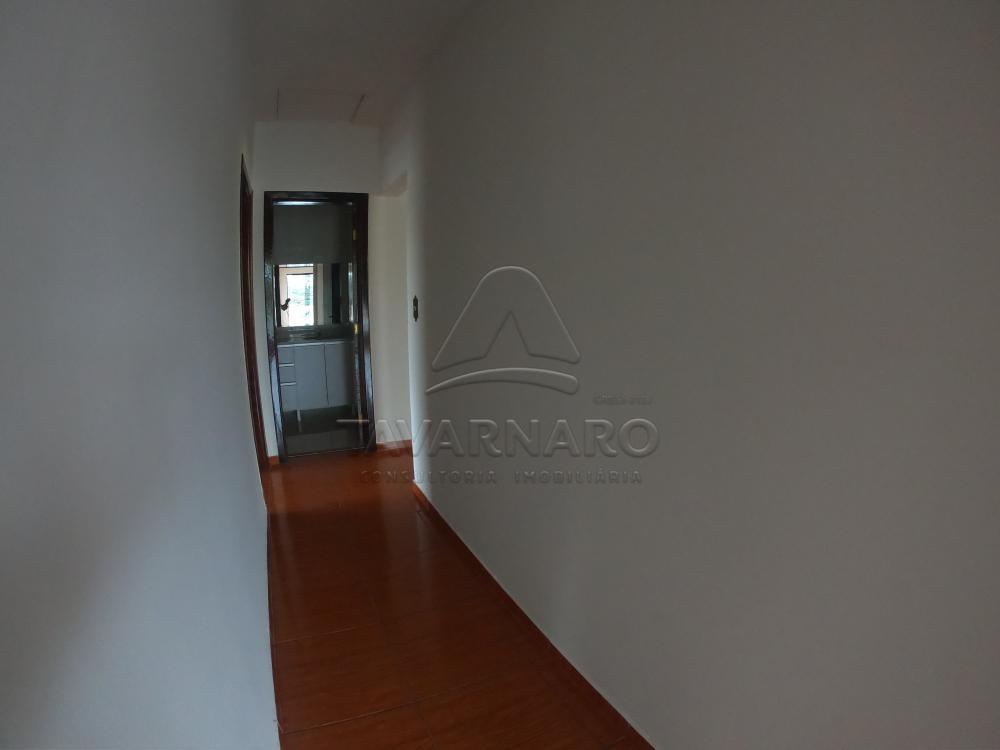 Alugar Casa / Padrão em Ponta Grossa R$ 1.500,00 - Foto 4