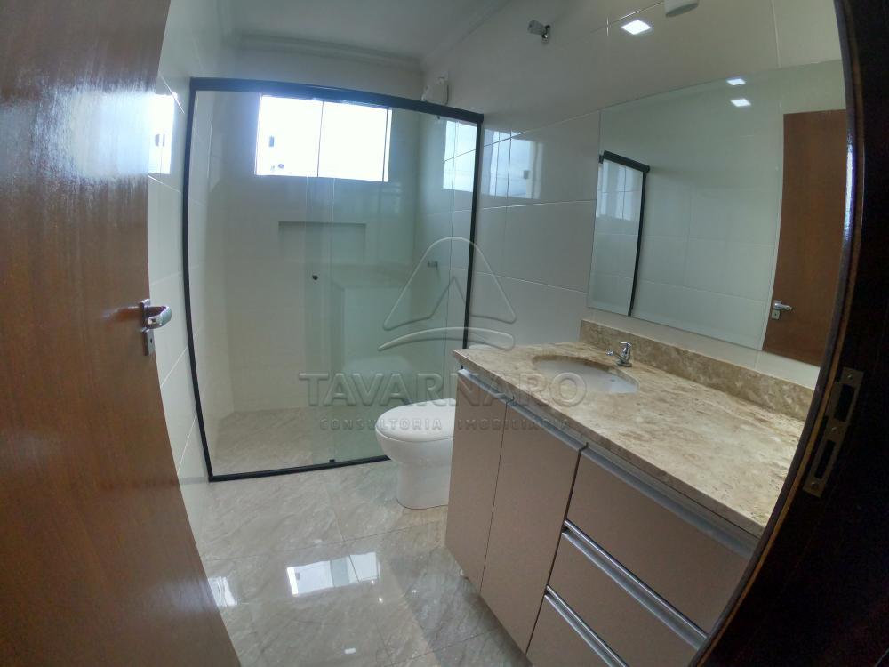 Alugar Casa / Padrão em Ponta Grossa R$ 1.500,00 - Foto 6