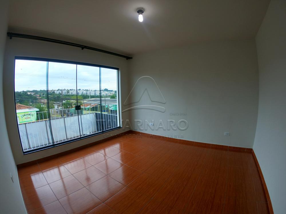 Alugar Casa / Padrão em Ponta Grossa R$ 1.500,00 - Foto 3