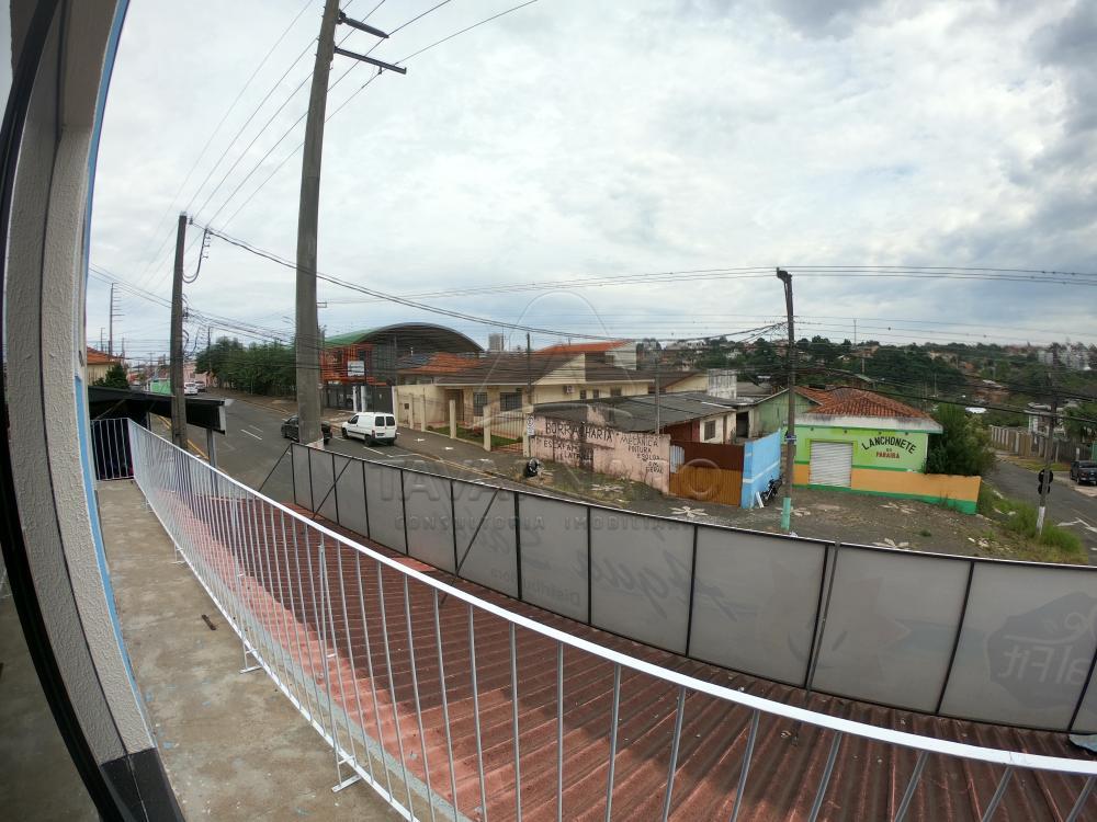 Alugar Casa / Padrão em Ponta Grossa R$ 1.500,00 - Foto 10