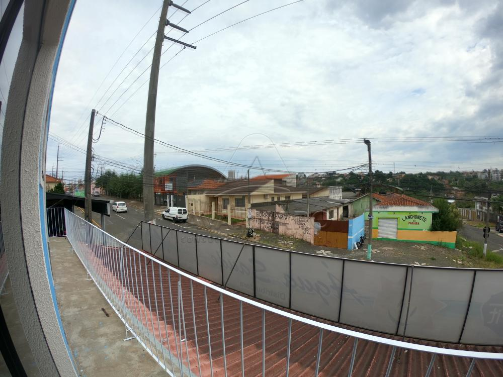 Alugar Casa / Padrão em Ponta Grossa R$ 1.500,00 - Foto 11