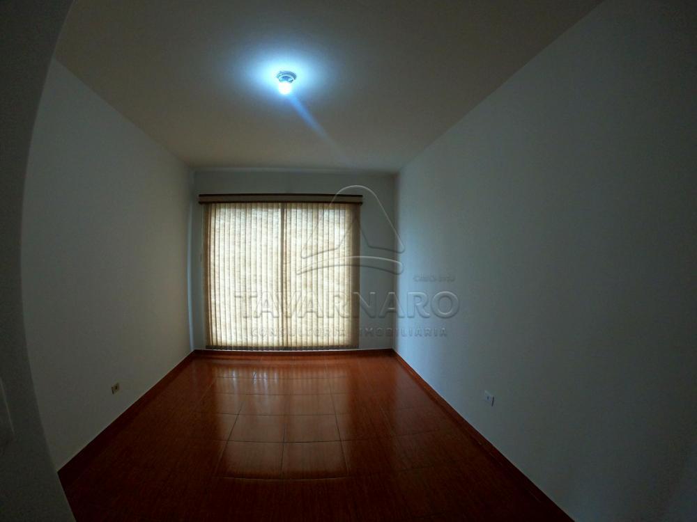 Alugar Casa / Padrão em Ponta Grossa R$ 1.500,00 - Foto 7