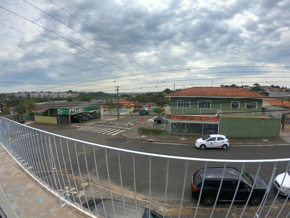 Alugar Casa / Padrão em Ponta Grossa R$ 1.500,00 - Foto 15