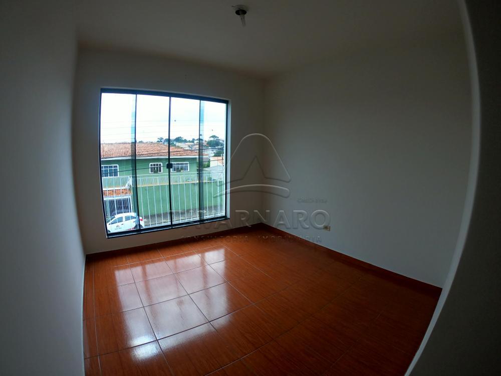 Alugar Casa / Padrão em Ponta Grossa R$ 1.500,00 - Foto 5