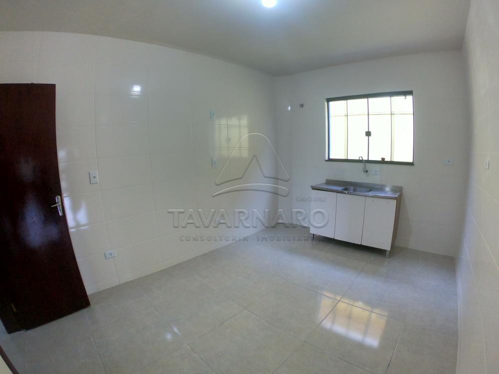 Alugar Casa / Padrão em Ponta Grossa R$ 1.500,00 - Foto 8